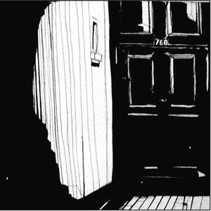 Image pour 'gLAUQUE, Vol. 1'