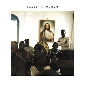 Immagine per 'Tout Ceci Ne Vous Rendra Pas Le Congo'