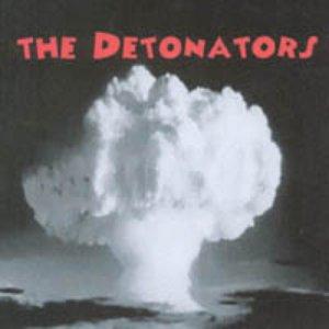 Image for 'the Detonators'