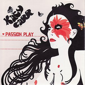 Image for 'Passion Play'