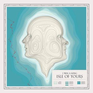 Image for 'Isle of Yours'