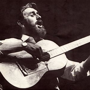 Image for 'Ronnie Drew'