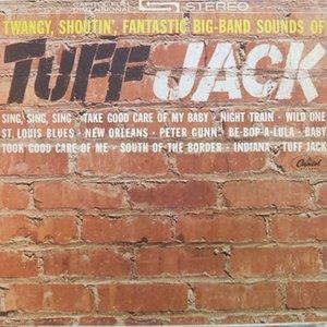 Image for 'Tuff Jack'