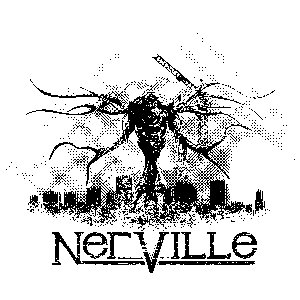 Image for 'Nerville'
