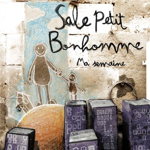 Image for 'Sale Petit Bonhomme'