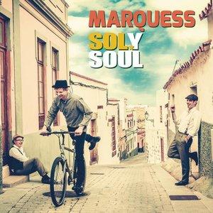 Image for 'Sol y Soul'