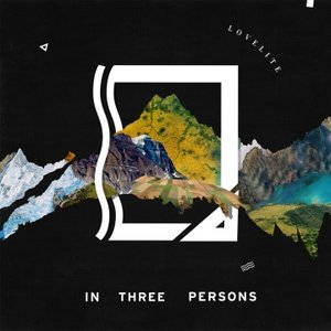 Image for 'In Three Persons'