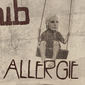 Image for 'Allergie'