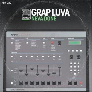 Image for 'Neva Done'