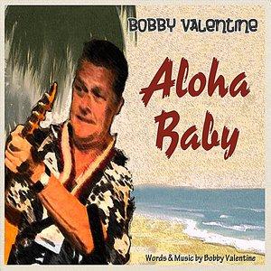 Image for 'Aloha Baby'