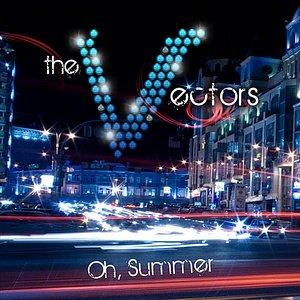 Bild für 'Oh, Summer'