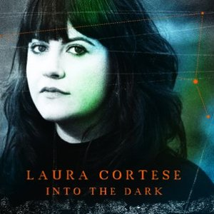 Immagine per 'Into the Dark'