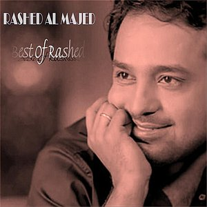 Image for 'Best of Rashed'