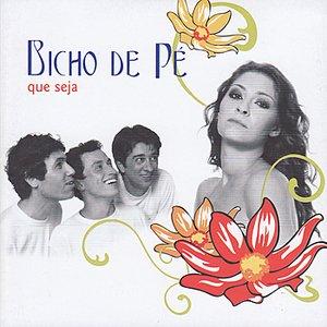 Image for 'Que Seja'