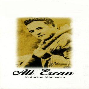Image for 'Unutursun Mihribanım'