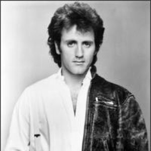 Image for 'Frank Stallone'