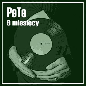 Image for 'Pete'