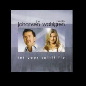 Image pour 'Let Your Spirit Fly'
