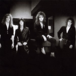 Image for 'Yngwie J. Malmsteen's Rising Force'