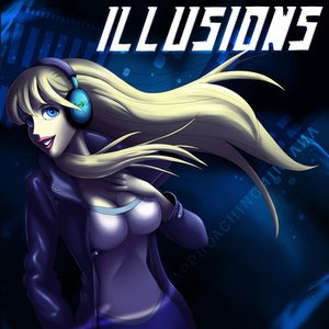 Image for 'Illusions'