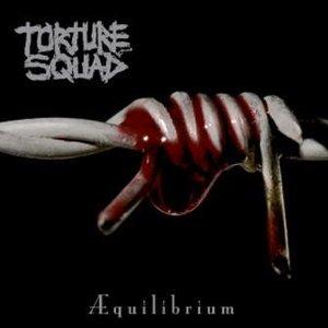 Bild für 'AEquilibrium'