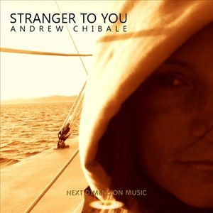 Image for 'Stranger To You'