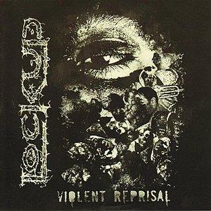 Bild für 'Violent Reprisal'