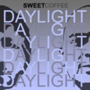 Imagen de 'Daylight'