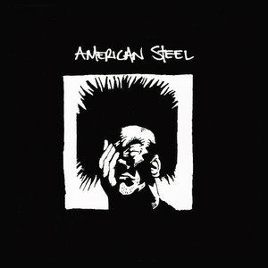 Image for 'American Steel'