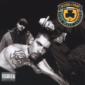 Image pour 'House of Pain (Fine Malt Lyrics)'