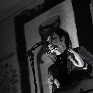 Image for 'Adam McHeffey'