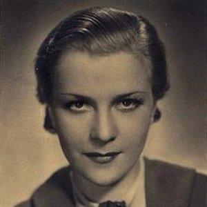 Image for 'Renate Müller'