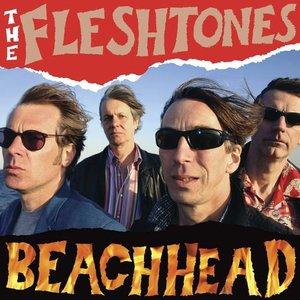 Image for 'Beachhead'