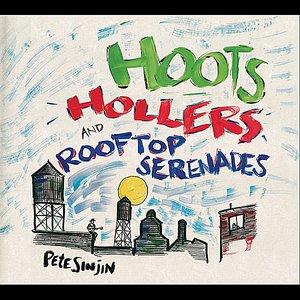 Imagem de 'Hoots, Hollers, and Rooftop Serenades'
