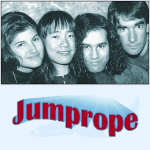 Image for 'Jumprope'