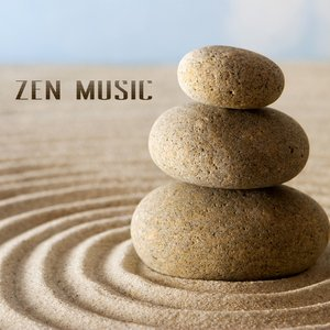 Image for 'Méditation - Zen meditation Music'