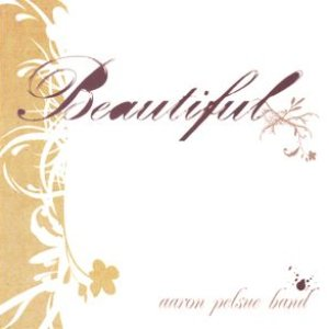 Image for 'Beautiful'