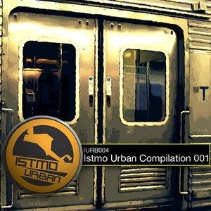 Image for 'Istmo Urban Comp 001'