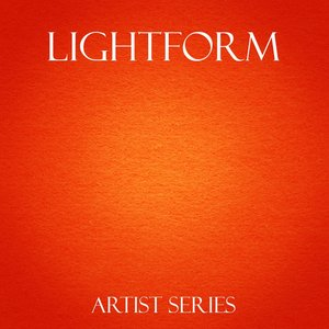 Image for 'Lightform Works'