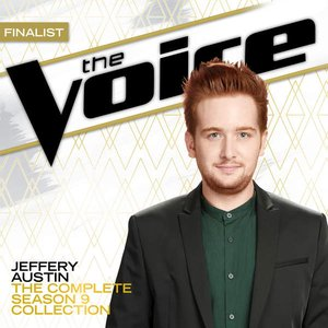 Image for 'The Complete Season 9 Collection (The Voice Performance)'
