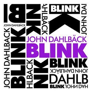 Image pour 'Blink'