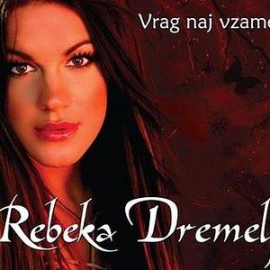 Image for 'Vrag Naj Vzame'
