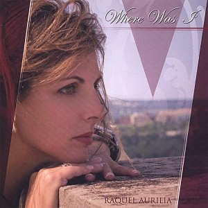 Image for 'Where Was I (Radio Edit)'