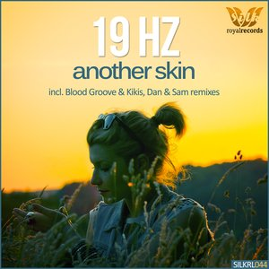 Image for 'Another Skin (Original Mix)'
