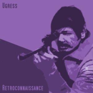 Immagine per 'Retroconnaissance EP'