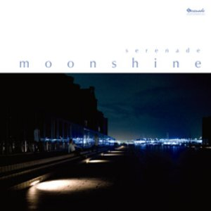 Imagem de 'moonshine'