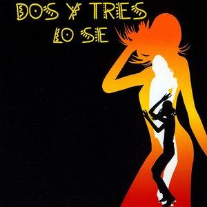 Image for 'Lo Se (Latin Version)'