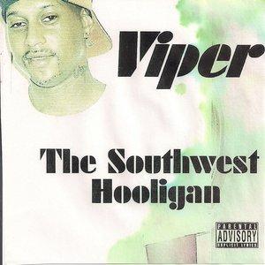 Image for 'The Southwest Hooligan'