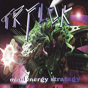 Image for 'Mind Energy Strategy'