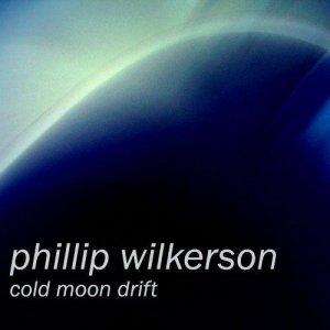 Bild für 'Cold Moon Drift'